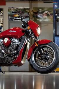 Hotbike DBC 2016
