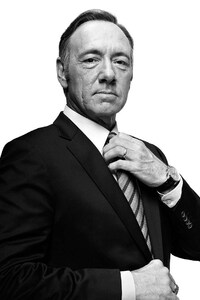 640x960 House Of Cards Kevin