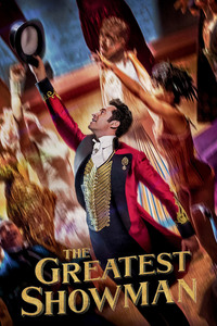 320x568 Hugh Jackman In The Greatest Showman