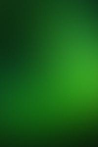 Hulk Blur 5k