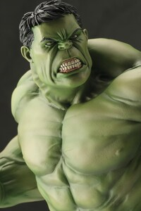 1440x2960 Hulk