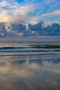 1080x2280 Huntington Beach State Park In South Carolina