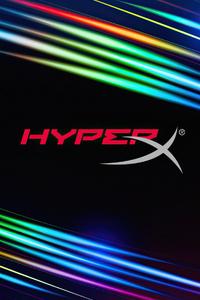 1125x2436 HyperX