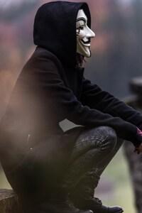 I Anonymus