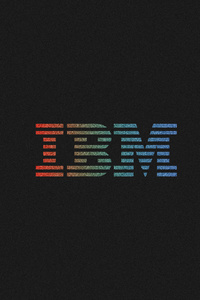 320x480 Ibm Logo