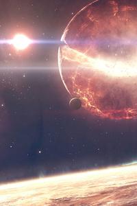 In Oblivion 5k