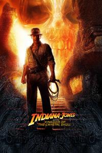 480x800 Indiana Jones And The Kingdom Of The Crystal Skull