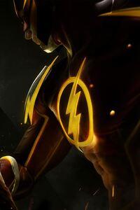 Injustice 2 Original