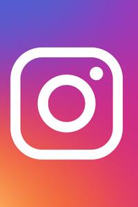 720x1280 Instagram 4k