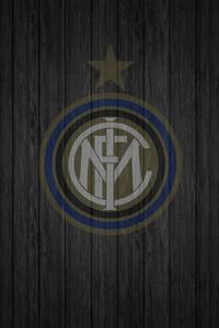 1125x2436 Inter Milan Logo