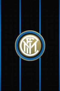 1125x2436 Inter Milan