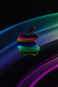 720x1280 Iphone 11 Event