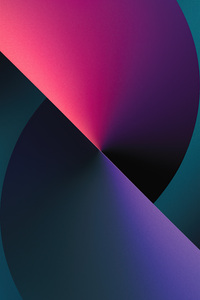 1080x2280 Iphone 13 Abstract 4k
