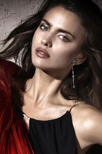 Irina Shayk 2