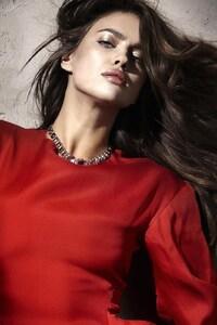 Irina Shayk 3