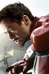 720x1280 Iron Man Avengers Age Of Ultron