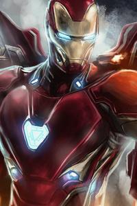 Ironman4kart