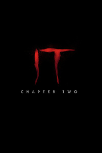 It Chapter 2 Movie 2019