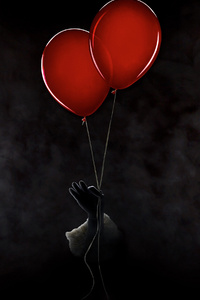 1080x2280 It Chapter Two