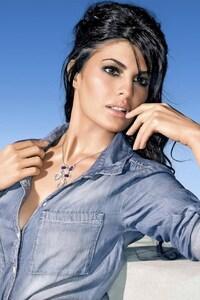 1242x2688 Jacqueline Fernandez 2