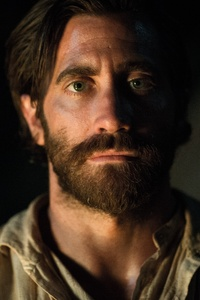 Jake Gyllenhaal As John Morris In The Sisters Brothers Movie