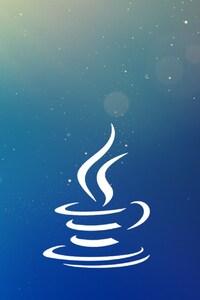 Java Minimalism
