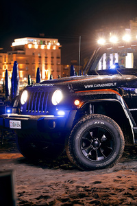 Jeep 1125x2436 Resolution Wallpapers Iphone Xs Iphone 10