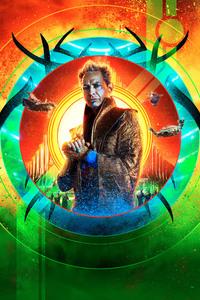 540x960 Jeff Goldblum Thor Ragnarok 12k