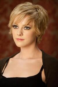 Jena Malone Beautiful