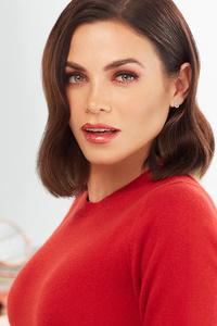 Jenna Dewan 2019