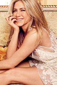 Jennifer Aniston 4k