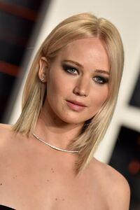 540x960 Jennifer Lawrence 2016 2