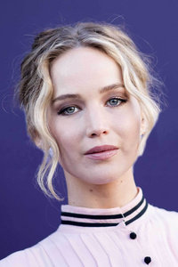 Jennifer Lawrence 2017 4k