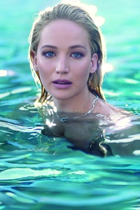 720x1280 Jennifer Lawrence 2018 Latest