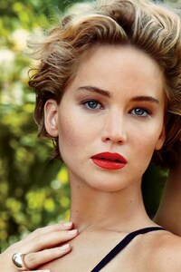 480x800 Jennifer Lawrence 4