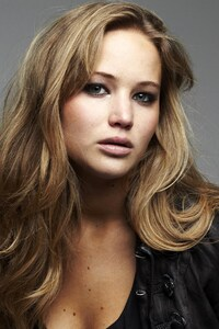 Jennifer Lawrence 6
