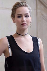 540x960 Jennifer Lawrence 8