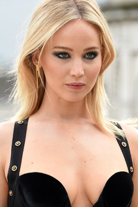720x1280 Jennifer Lawrence Latest
