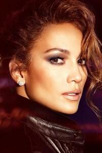 240x320 Jennifer Lopez 2