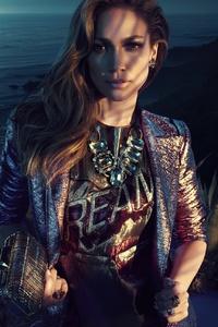 Jennifer Lopez 2018 New