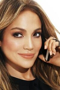 1080x2160 Jennifer Lopez 3
