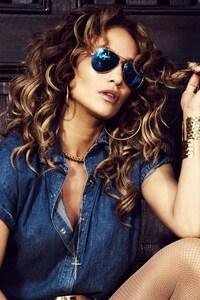 1080x2160 Jennifer Lopez 4