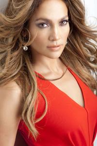 Jennifer Lopez 5k