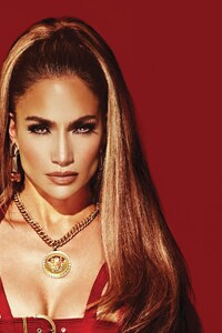 640x1136 Jennifer Lopez 7