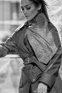 640x960 Jennifer Lopez Coach Campaign 2020