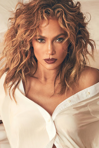 540x960 Jennifer Lopez DSW Fall 2020