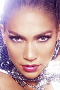 Jennifer Lopez Lovely