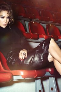 240x320 Jennifer Lopez
