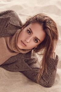 Jessica Alba Celebrity 2