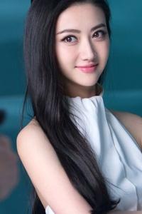 240x400 Jing Tian